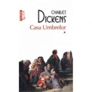 Casa Umbrelor, 2 volume - Charles Dickens