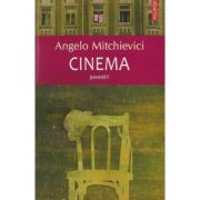 Cinema (Angelo Mitchievici)