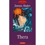 Thera (Zeruya Shalev)