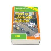 Curs de legislatie rutiera 2017, pentru obtinerea permisului de conducere auto valabil pentru toate categoriile