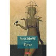 Firesc (Petru Cimpoesu)