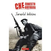 Jurnalul bolivian (Ernesto Che Guevara)