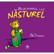 Buzunarul lui Nasturel (Don Freeman)