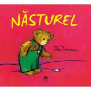 Nasturel (Don Freeman)