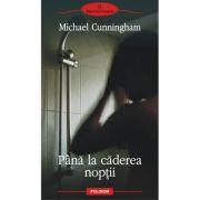 Pana la caderea noptii (Michael Cunningham)