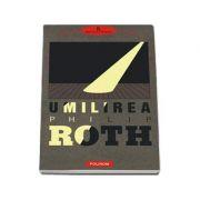 Umilirea (Philip Roth)