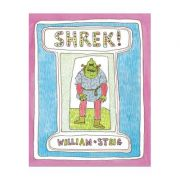 Shrek! (William Steig)
