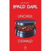 Unchiul Oswald Roald Dahl