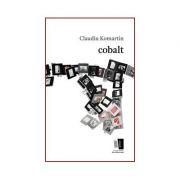Cobalt - Claudiu Komartin