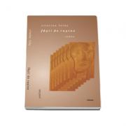 Fasii de rușine - roman ( Cristian Fulas )