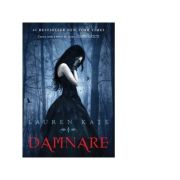 Damnare - Lauren Kate