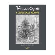 O amintire de Craciun / A Christmas Memory - Truman Capote