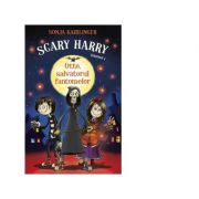 Scary Harry vol. 1 - Sonja Kaiblinger
