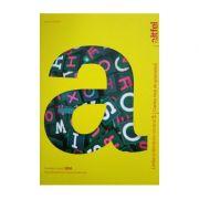 Cartea mea de gramatica pentru Clasa a V-a. Limba și literatura romana (Sofia Dobra )