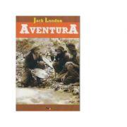 Aventura-Jack London