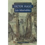 Les Miserables, Volume 1 - Victor Hugo