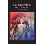 Les Miserables, Volume 2 - Victor Hugo