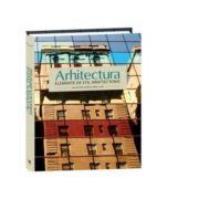 Arhitectura - Elemente de stil arhitectonic, Lewis Barron