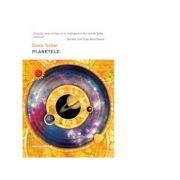 Planetele - Dava Sobel