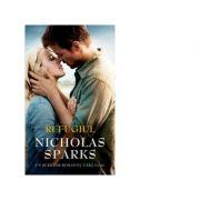Refugiul, Nicholas Sparks