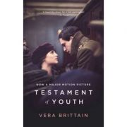 Testament of Youth (Vera Brittain )