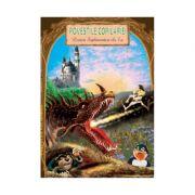Povestile copilariei - Lecturi suplimentare clasa I