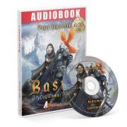 BASME. VOLUMUL I; PETRE ISPIRESCU - Audiobook