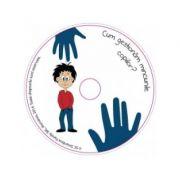 Cum gestionam minciunile copiilor? (Audiobook) - Alina Ioana Ciocodan
