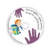 Cum pregatim copilul pentru inceperea gradinitei/scolii? (Audiobook) - Alina Ioana Ciocodan