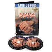 Audiobook. Mara - Ioan Slavici