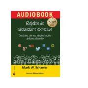 Retelele de socializare explicate. Descalcirea celei mai neintelese tendinte din lumea afacerilor (audiobook) - Mark W. Schaefer