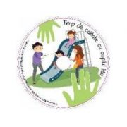Timp de calitate cu copilul tau (Audiobook) - Alina Ioana Ciocodan