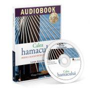 Calea hamacului. Designul calmului pentru o viata ocupat (Audiobook) - Marga Odahowski