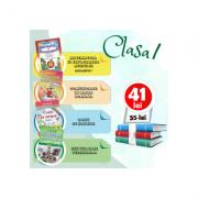 PACHET SPECIAL CLASA I