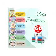 PACHET SPECIAL CLASA PREGATITOARE