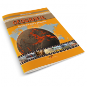 Caietul elevului. Geografie clasa a IX-a. Geografie fizica generala