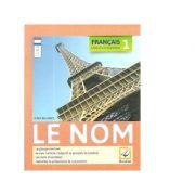 Francais Exercices de Grammaire 1 - Le Nom