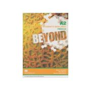 Beyond Student's Book Pack Premium Level A2 - Robert Campbell