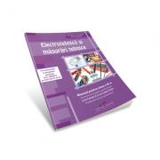 Electrotehnica si masurari tehnice. Manual pentru clasa a IX-a