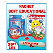 Pachet Soft Educational