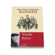 Banditii. Mica trilogie a marginalilor - Vasile Ernu