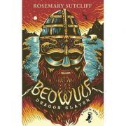 Beowulf (Rosemary Sutcliff)