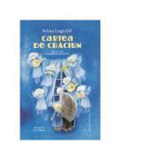 Cartea de Craciun (Selma Lagerlof)