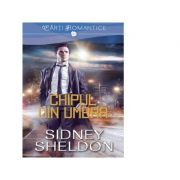 Chipul din umbra (Sidney Sheldon)