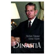 Dinastia - Stelian Tanase, Elena Vijulie