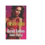 Falsificatorii - Harold Robbins, Junius Podrug