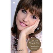INSOMNIILE MARINEI - Marina Almasan