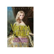 Pasiunea unei femei (Vol1) Virginia Henley