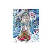Povesti de iarna - Hans Christian Andersen, Barbu Stefanescu Delavrancea