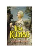 Visand la tine - Lisa Kleypas